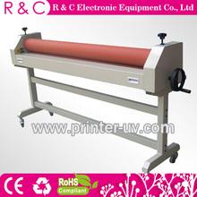 best 63 inch 1600mm cold laminator wholesale
