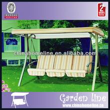 SWI00107 Garden Swing Chair, Outdoor Furniture, Patio Swing