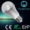 LED bulb E27 7W High Power LED lamp led light bulb for home lighting