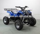 125cc four wheel motorcycle/ATV/quad bike the most cheap good quality atv factory
