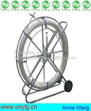 Best quality Fiberglass duct rodder