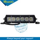 Truck/Off-road/Jeep/ATV/SUV/Boat Using Auto LED Work Lighting