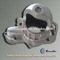 todos de alta calidad de auto partes de repuesto de recambio de automóviles partes piezasdelmotor