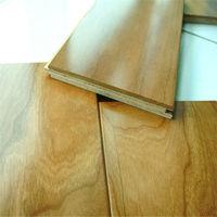 Multiply American Cherry Engineered Flooring Parquet prices