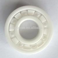 ceramic bearing for bike 6201 6202 6203 6204 bicycle ceramic bearings