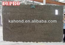 Tropic Brown granite for sale