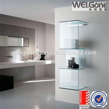 Living Room Glass Showcase Design - Buy Living Room Glass Showcase ...