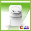 7inova 7HP120 homeplug av adapters 200Mbps