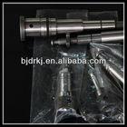 2418450070 High precision Engine Element/Plunger