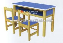 Hot sale French furniture children free daycare furniture