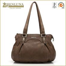 BENLUNA handbag #22360-1, popular fashion lady bags handbags 2014, fashion bags for ladies,2014 new bags lady handbags