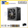 850W atx power supply for gaming pc 80plus Bronze modular pc power supply unit 850w