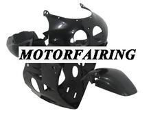 CBR250RR unpainted fairing For Honda Motorcycle CBR250 MC22 91 92 93 94 95 96 97 98 Fairing Kit with no paint