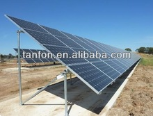 2014 best sale pv system solar panels make in china