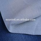 99% cotton 1% spendex fabric denim fabric