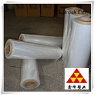 Cheap PE stretch film