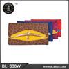 Latest Cheap Wholesale Handbags, Woman Hand Bag, Fashion Genuine Leather Handbag
