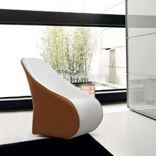 2014 new design modern lounge chair(HD01#)