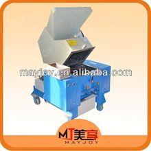 Multifunctional chicken/pig/sheep/cow/fish bone crushing machine