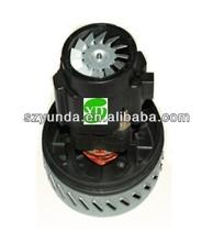 motor de aspirador de mojado y seco de yd-y145e