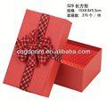 contenitore di imballaggio di carta penna editore fabbrica