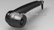 2014 new hair curler as seen on tv