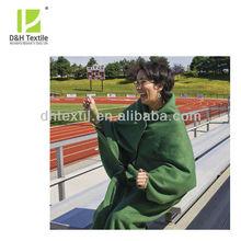 2014 Hot Sale Thermal Blanket Wrap