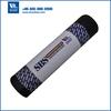 SBS Elastomeric Bitumen Membrane