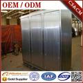 Paslanmaz çelik dolap/metal dolap/özel işleme