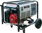 6500W generator powered by HONDA HW7000EH