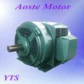 3 assíncrono trifásico de alto torque ac motor engrenado impermeável pequenos motores elétricos