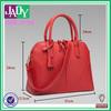 Hot selling woman handbag fashion lady designer handbag very cheap genuine leather bags woman wholesale