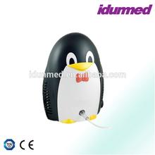 IDA500L Air Compressor Walmart Penguin Nebulizer Machine