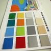 waterstone design vinyl tile/china indoor futsal flooring