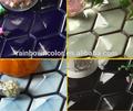 diamante do mosaico telha cerâmica do banheiro