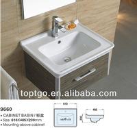 Sink Basin Hand Wash Basin Accessories Counter Basin 603