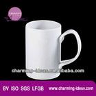 coffee mug keramik