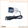 Digital Persona Fingerprint Reader with USB&SDK URU4500/URU5000