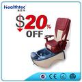 la venta barato reflexology silla de masaje portátil panasonic