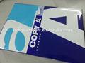 Fotokopi kağıdı 70g/80g/75g