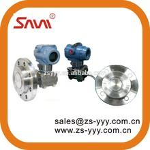 3000LT Single Flange Pressure Transmitter