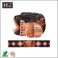 2014 handmade beaded belts for formal dress