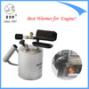 Russian Style Hot Selling Industrial Gas Blow Torch