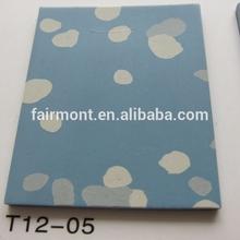 Click vinly flooring, PVC Garage Floor Tile Pre-103