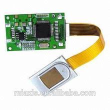 Fingerprint module reader USB SM-2U semiconductor biometric sensor