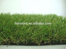 Sport Artificial Grass for Football, Decorative Artificial Grass in Planters BN002