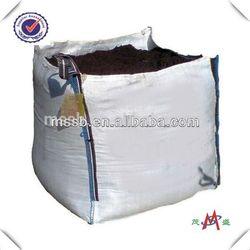 1.5 ton cement bags/PP bulk bag 1000kg/jumbo bag 1200kg