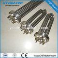 chauffe eau élément de chauffage électrique avec contrôle de température