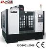 VMC-L850 high precision cnc high speed milling machine