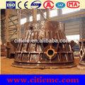 鋳鉄スラグポット冶金工業用